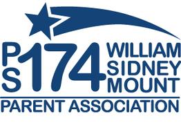 P.S. 174 William Sidney Mount Parent Association