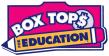 logo-boxtops